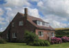 Boscastle Holidays  - Self catering