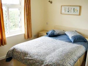 Bedroomed Villa Eden Resort