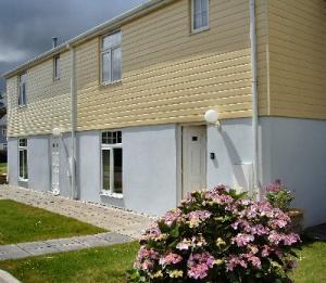 3 Atlantic Reach     Whitecross, Nr Newquay     Self Catering