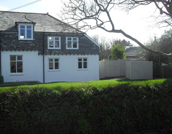 Appletree Cottage - Self Catering