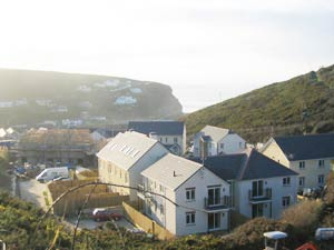 Atlantic Cove - Self Catering