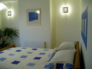 Bed and breakfast in st ives atlantic heights st ives for 1 atlantic terrace st ives