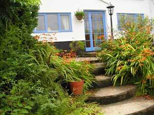 Avalon - Self Catering