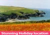 Beach View Holiday Bungalows & Caravans