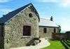 Beacon Cottage Farm Holidays