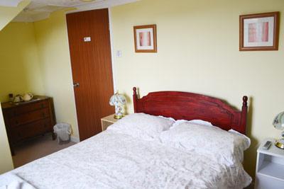 Bed And Breakfast Leedstown Cornwall
