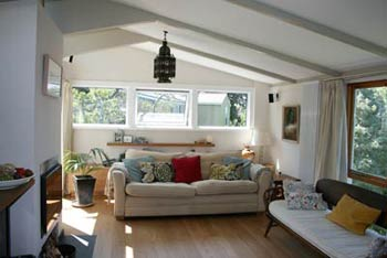 Catherine House - Self catering