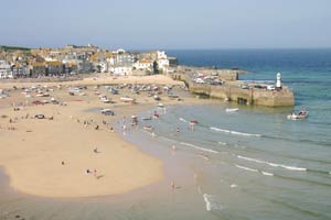 Channings Hotel Bed Amp Breakfast St Ives Channings B Amp B St