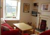Christmas Cottage  - Self Catering