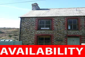 Clifton House - Self Catering