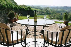 Coriander Cottages - Self Catering