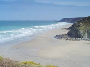 Cornish Escapes - Self Catering