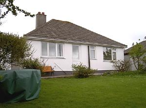 Cornish Holiday - Self Catering
