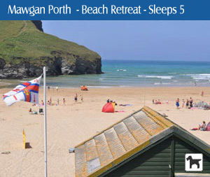 Cornish Seaview Cottages Holiday Cottages Padstow Tintagel