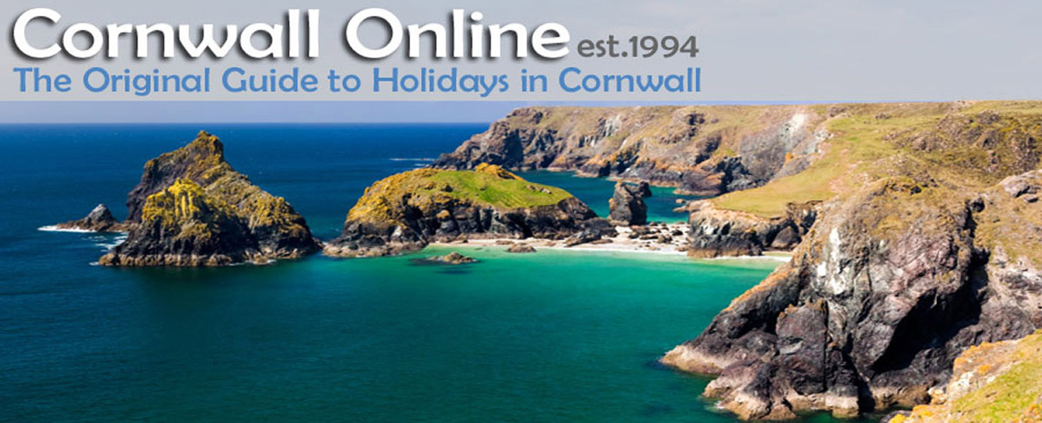 Holiday rental Advertising in Cornwall