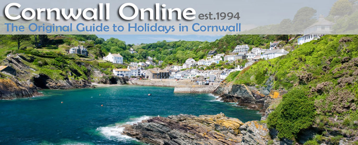 higher hotels lizard roskorwell catering cornwall britain cottages peninsula holiday cottage around about b bs self