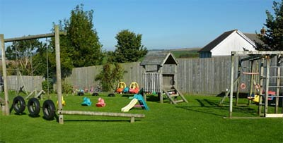 Bude Holiday Cottages Self Catering Holidays With Swimming Pool Hot Tub Court Farm Holidays Bude