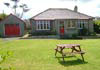 Cradock Holiday Bungalow and Penkerris B&B (St Agnes)  - Bed & Breakfast Self Catering