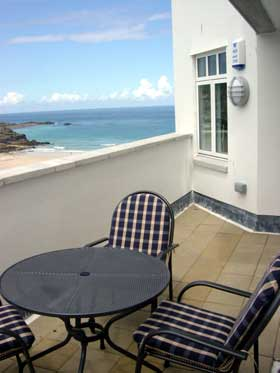 Dreamscape - Self Catering