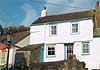 Eastcliffe - Self Catering