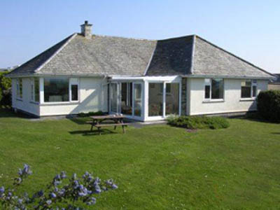 Four Winds  - Self Catering