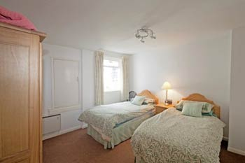 Retired page for Harbour View Apartments Padstow ...