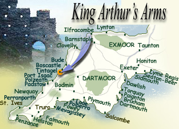 Map Of England King Arthur.Map King Arthur Related Keywords Suggestions Map King Arthur