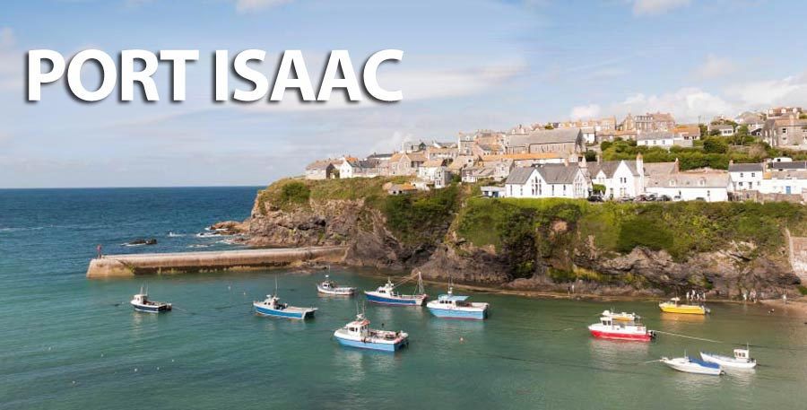 Incredible Holiday Cottages Port Isaac Self Catering Holiday Rental Interior Design Ideas Inesswwsoteloinfo