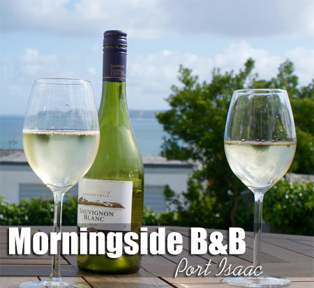 Morningside  B&B - Bed & Breakfast