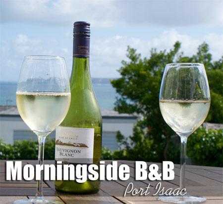 Morningside  B&B - Bed & Breakfast