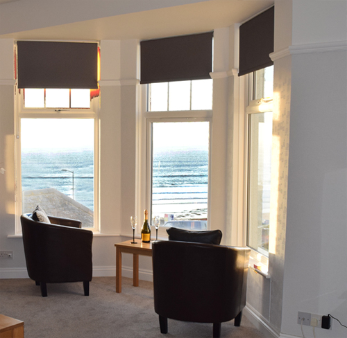 Beachside - Self catering