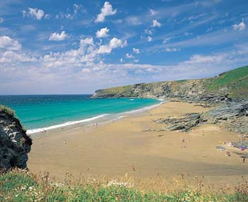 Holiday Lets Tintagel Self Catering Near Tintage Old