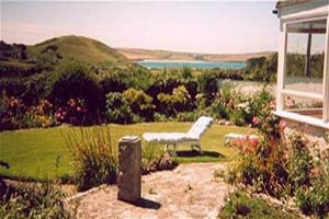 Beachview - Northfield - Self Catering - Bed & Breakfast