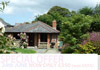 Paradise Cottage  - Self Catering