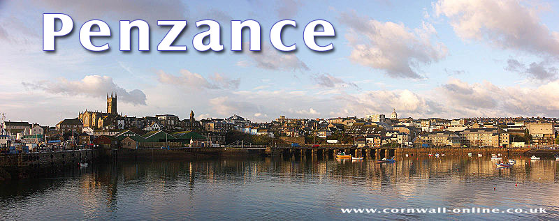 Holiday Cottages In Penzance Old Ivy Cottage Penzance Page