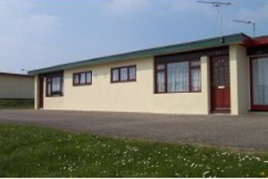 Perran Sands Holidays - Self Catering