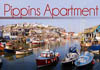 Pippins Holiday Apartment - Self Catering