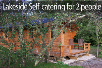 Polgwedhen Farm - Self catering