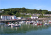 Self-catering at Porthleven Holiday Cottages - Porthleven