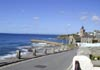 Self-catering at Porthleven Harbour Cottages - Cornish Hideaways - Porthleven