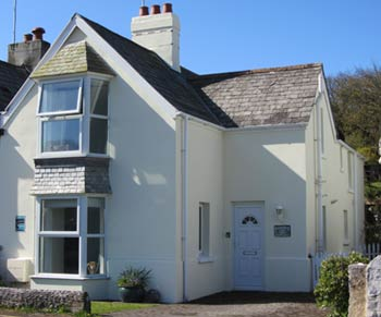 Primrose Cottage - Bude - Self Catering