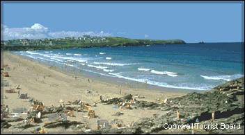 http://www.cornwall-online.co.uk/restormel/newquay/images/newquay-fistral.jpg