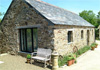 St Kew Holiday Cottages and Pottery - Self Catering