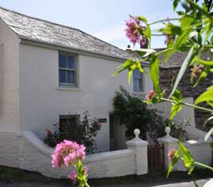 Moorland View - Self Catering