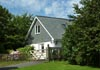 The Bolt Hole - Self Catering