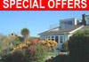 The Holiday Villa  - Self Catering