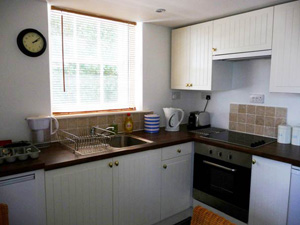 North Cornwall Self Catering