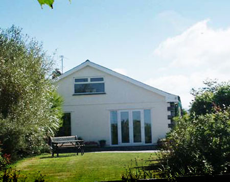 Tiggywinkles  - Self catering