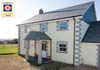 Tolraggott Farm Cottages - Self Catering