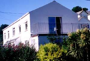 Trehaven View - Self Catering